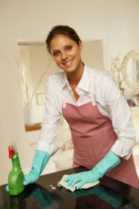housekeepers hire our house cleaning maid or housekeeper