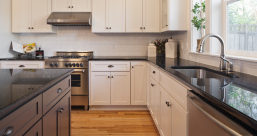 kitchen-cleaning-services