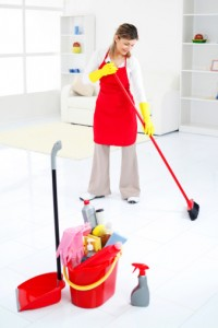 orange-county-residential-cleaning