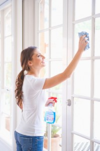 window-cleaning-Irvine